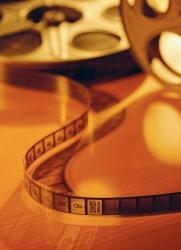 фильмы для саморазвития