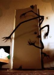 Фобии и страхи