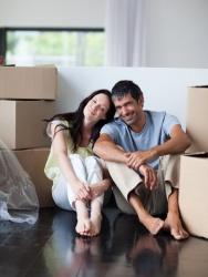 Где взять ипотеку на квартиру