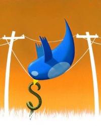 Инвестор ищет бизнес проекты
