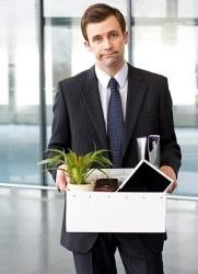 Как быстро уволить сотрудника