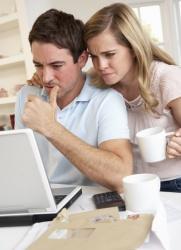 Как молодой семье купить квартиру