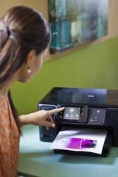 Как пользоваться принтером