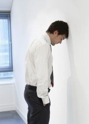Как порвать замкнутый круг работа-дом-работа