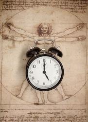 Как развить чувство времени