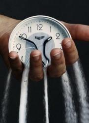 Как справиться с нехваткой времени