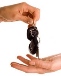 Как заработать на машину