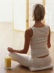 Медитация мантра любви