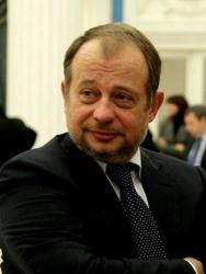 Миллиардеры России
