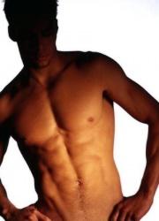 мужские жиросжигатели