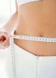 Похудеть с помощью жиро сжигателей