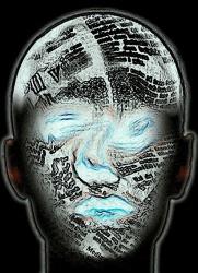 психоанализ юнга