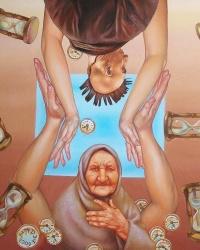 Психофизиология сознания и бессознательного