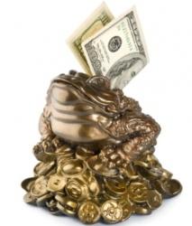 Психология как заработать деньги