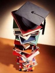Специальности высшего образования