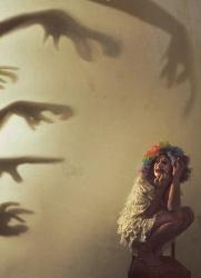 Страх паника фобия краткосрочная терапия