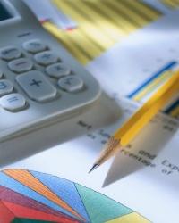 Структура составления бизнес плана