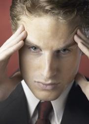 Теории внимания в психологии