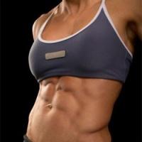 Считай калории и худеем отзывы