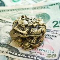 символы притягивающие деньги
