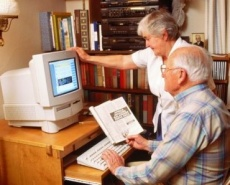 как пользоваться компьютером