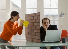 барьеры взаимодействия в общении