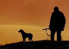 что нужно чтобы стать охотником