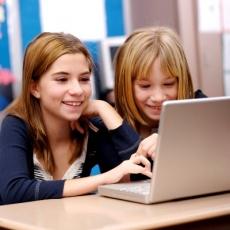 Инновации в образовании