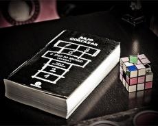 Интересные книги для саморазвития