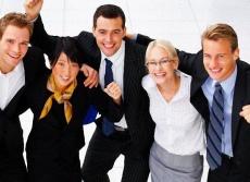 как достичь на работе успеха
