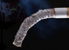как избавиться от курения навсегда