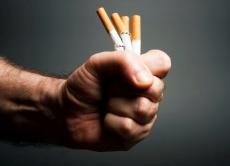 как очистить кровь от никотина