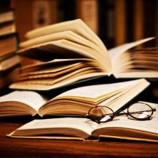 Книги развивающие интеллект