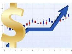 Легкие деньги на рынке Forex