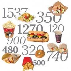 Личная гигиена питания