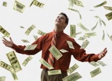 магия денег как привлечь деньги