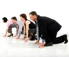 Нетрадиционные методы отбора персонала