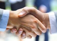 особенности делового общения