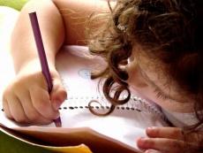 узнать характер по почерку