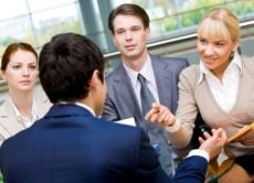 психологические особенности делового общения
