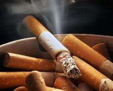 почему люди бросают курить