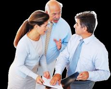 Система принципов управления менеджмент