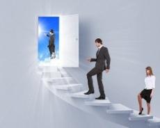 Стимулирование работы персонала