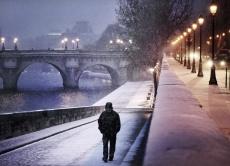 страх одиночества фобия