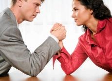 виды социальных конфликтов примеры
