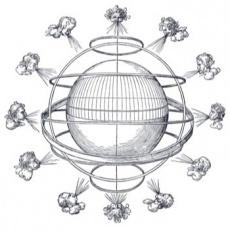 теория личности карла юнга