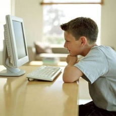 Заработать деньги школьнику в интернете