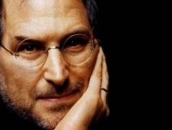 21 урок от Стива Джобса