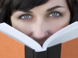 5 авторов, чьи труды по тайм-менеджменту стоит прочитать