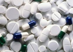 амфитаминовая зависимость последствия